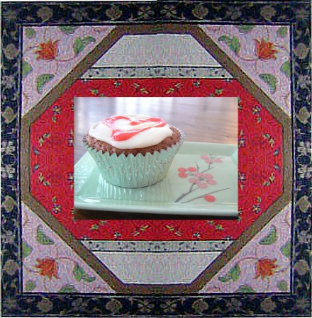 framed-sweetheart-cupcake