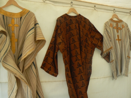 Moments African Garments Glenorchy Festival Moonah