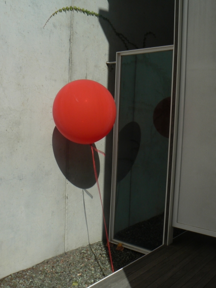 Moments Red Balloon Salamanca Hobart