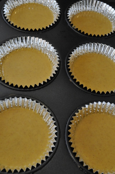 Pumkin Pie Stuffed Shell Custard Recipe History