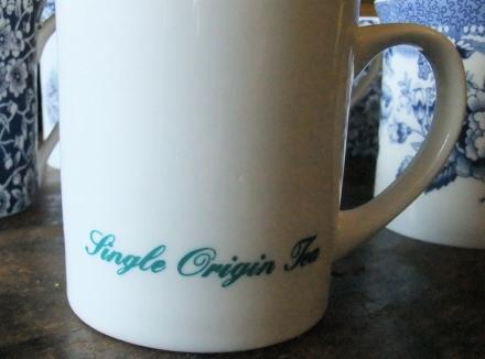 Single Origin Sri Lanka Ceylon Tea Better Marketing