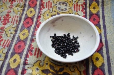 Purim Hamantaschen Gluten Free Elderberry Jam Syrup Traditional Cookie Recipe